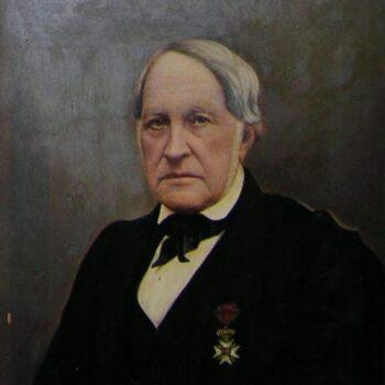 Dr. U. V. Koren, N. Iörgensen - Fine Arts